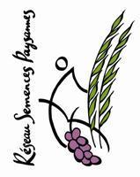 Logo_réseau_semences_paysannes