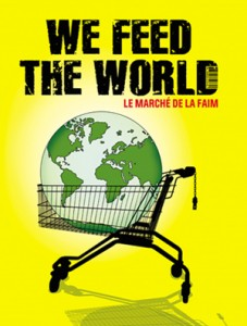 affiche-we-feed-the-world-