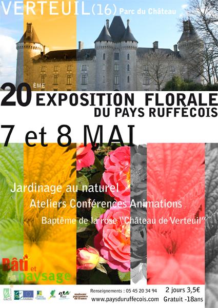 expo flo 2011