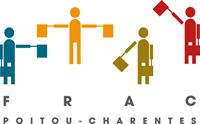 frac_poitou_charentes_logo