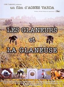 glaneurs