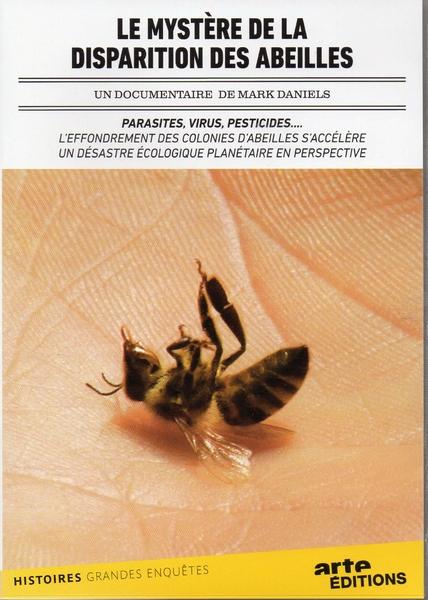 le_mystere_de_la_disparation_des_abeilles