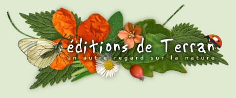 logo-edition-terran